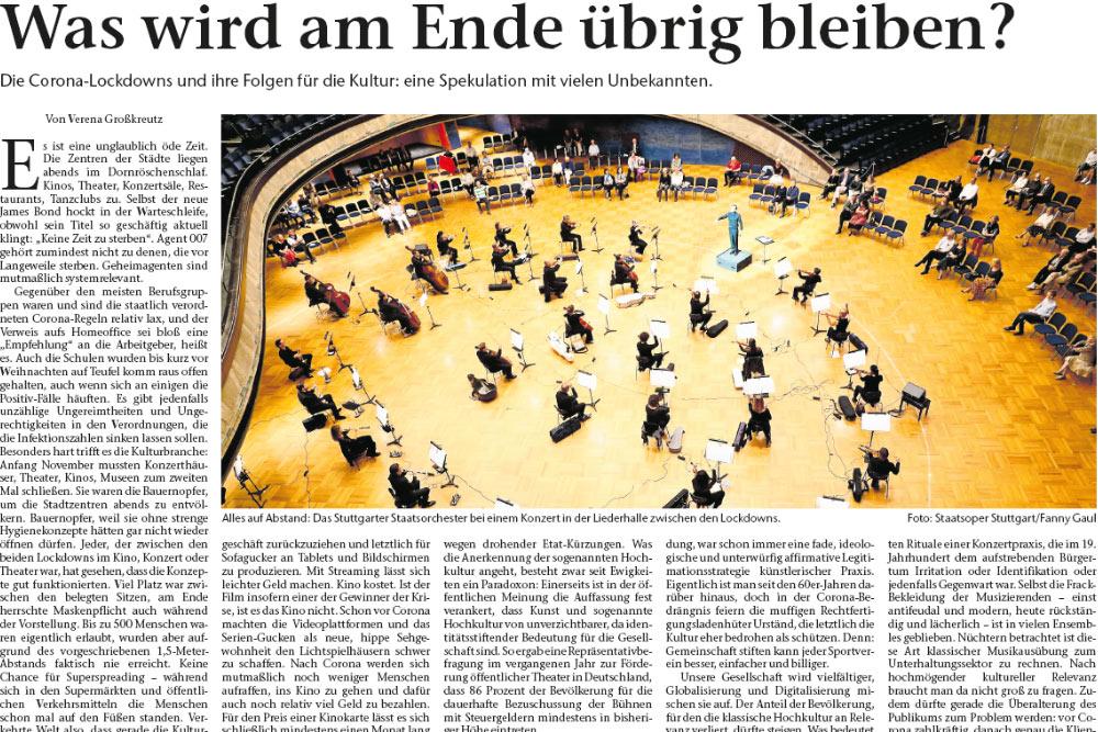 Essay schreiben Texter Stuttgart